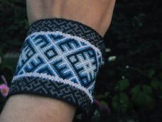 美丽手编|手把手教你编织一款手链