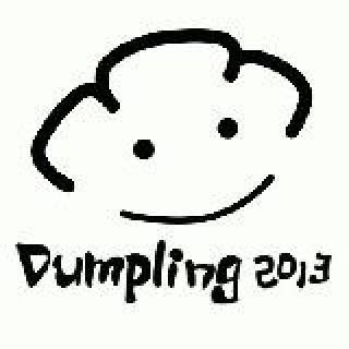 DumplingMom