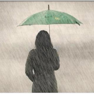 雨儿1029