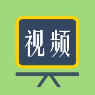 乐虎国际官网登录客视频官方