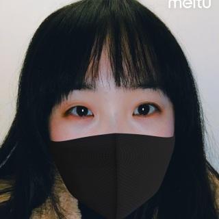 仙仙仙-重庆