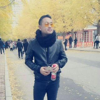 吴xiao麟