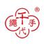 yabo88平台在哪儿--任意三数字加yabo.com直达官网客达人:丽塔sina99f58c