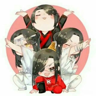 ミ大膽妖孽灬搶涐倖福ミ