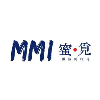 【MMI·蜜觅】纯手工