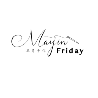 MAYINFRIDAY