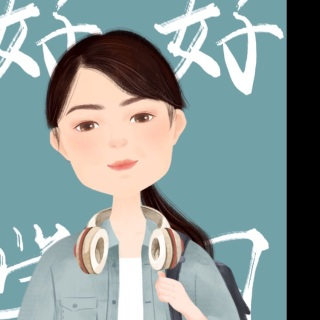 maoxiao