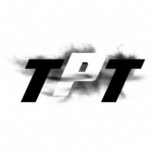 TPT潮流工作室