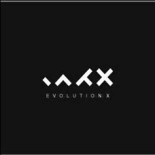 小唛部部长EvolveX