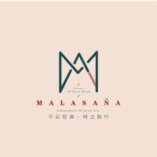 Malasaña高定工坊