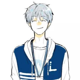 皿likeA→L