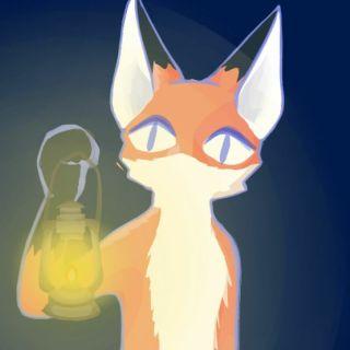 水狐狸jxh