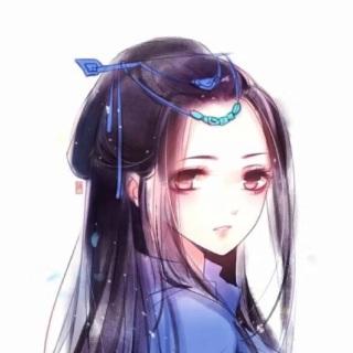 Selene珞萱?