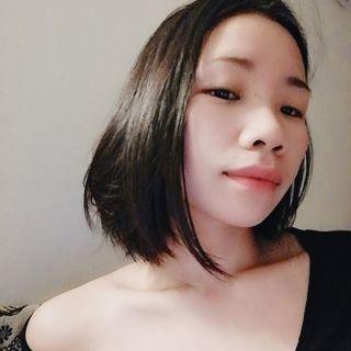 Alinawang
