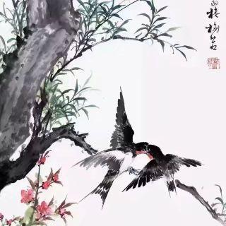 锦绣中华123