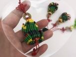🐸招财蛙🐸