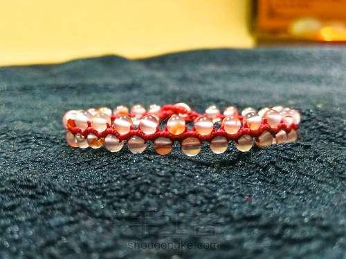 (记录)给小仙女群买了米珠的集美一个福利 第1步