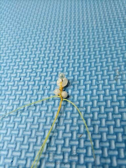 (记录)给小仙女群买了米珠的集美一个福利 第13步